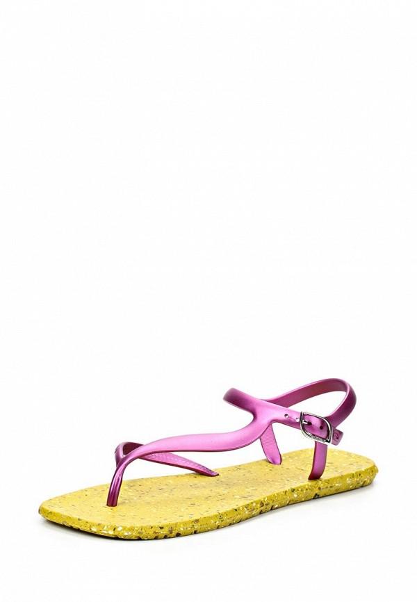 Женские сандалии Amazonas Sandals 720002/83/37
