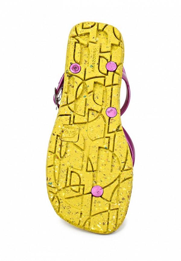 Женские сандалии Amazonas Sandals 720002/83/37: изображение 3