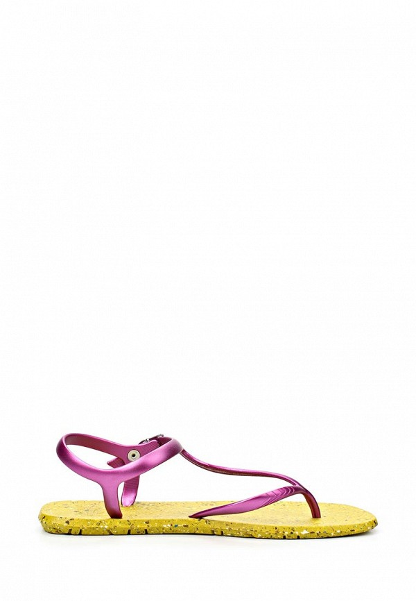 Женские сандалии Amazonas Sandals 720002/83/37: изображение 5