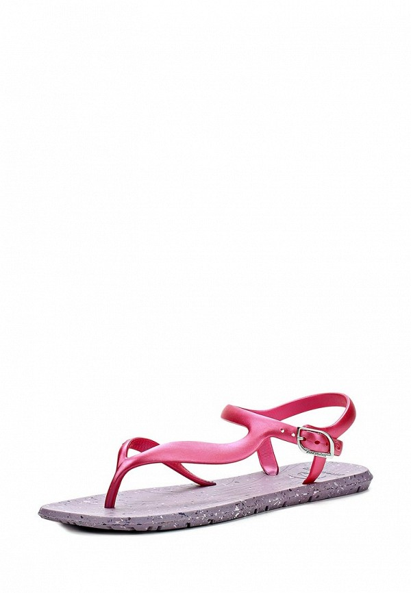 Женские сандалии Amazonas Sandals 720002/84/76: изображение 1