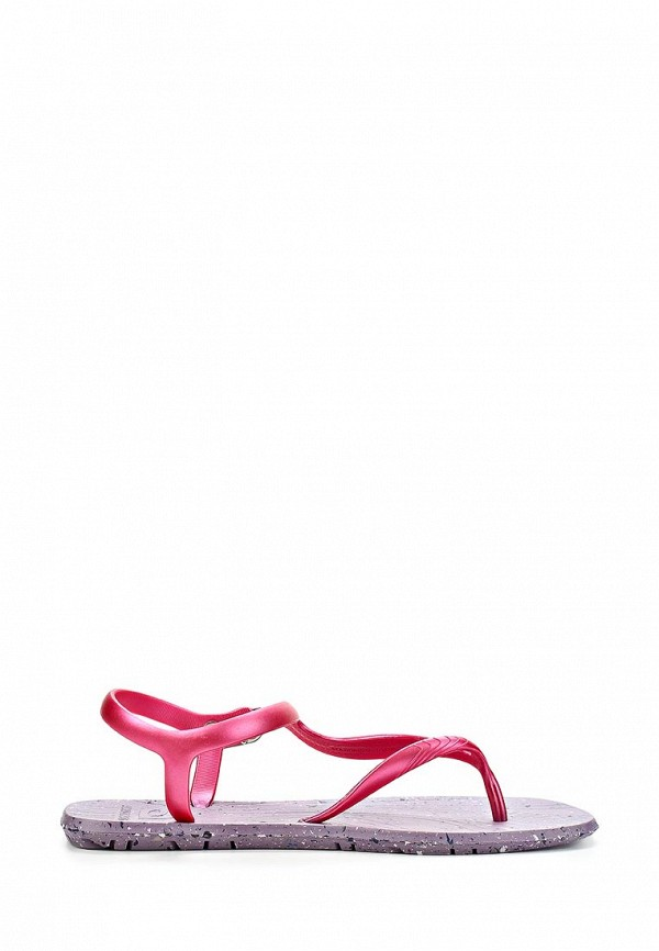 Женские сандалии Amazonas Sandals 720002/84/76: изображение 8