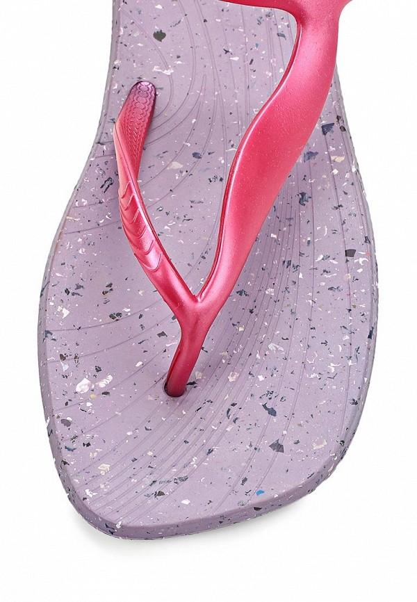 Женские сандалии Amazonas Sandals 720002/84/76: изображение 10