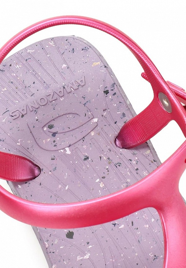 Женские сандалии Amazonas Sandals 720002/84/76: изображение 7