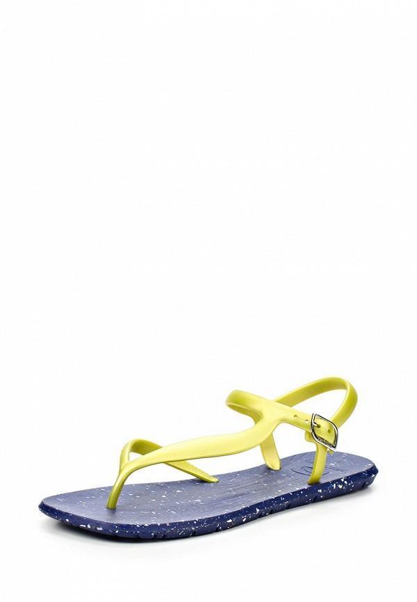 Женские сандалии Amazonas Sandals 720002/89/57: изображение 1