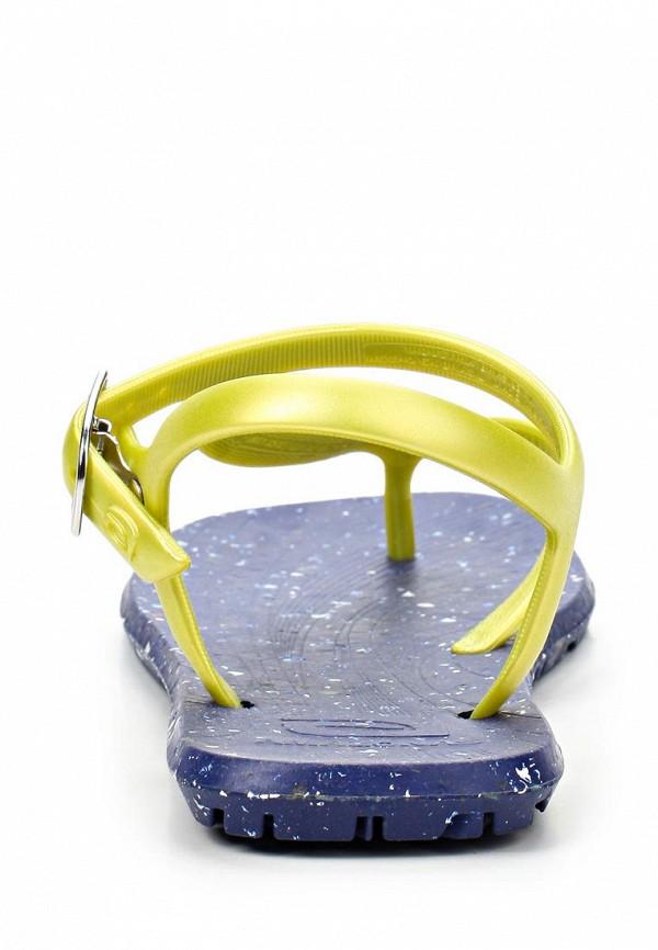Женские сандалии Amazonas Sandals 720002/89/57: изображение 3
