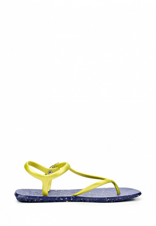 Женские сандалии Amazonas Sandals 720002/89/57: изображение 8