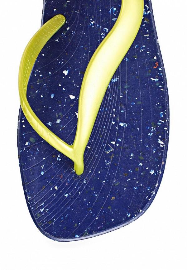 Женские сандалии Amazonas Sandals 720002/89/57: изображение 10