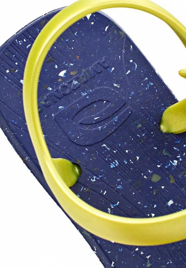 Женские сандалии Amazonas Sandals 720002/89/57: изображение 12