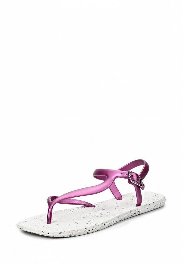 Женские сандалии Amazonas Sandals 7200020/80/37
