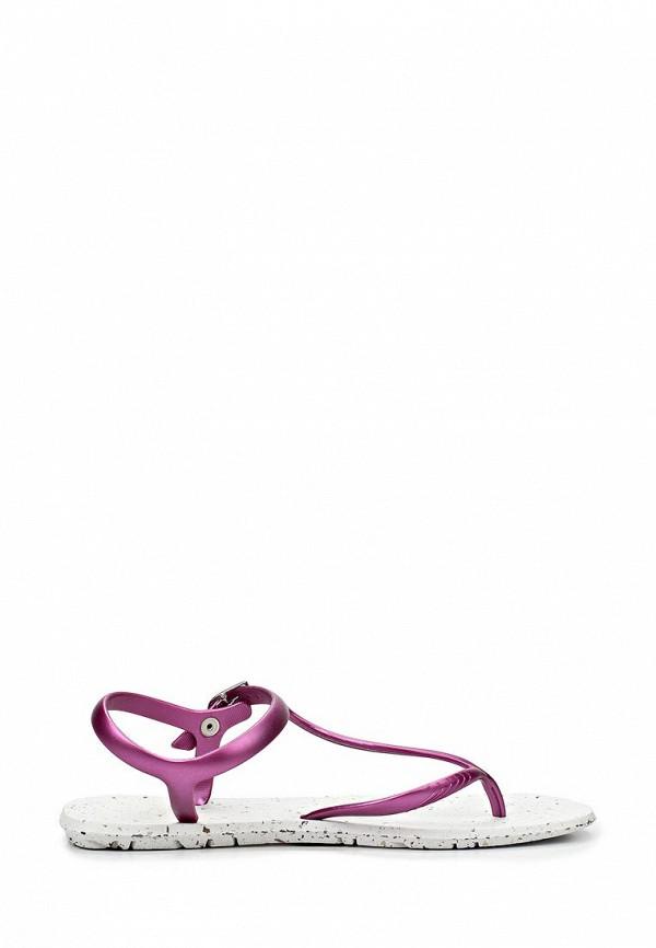 Женские сандалии Amazonas Sandals 7200020/80/37: изображение 5