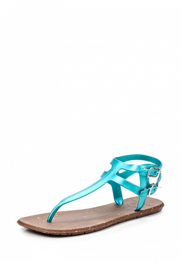 Женские сандалии Amazonas Sandals 720003/20/46: изображение 1