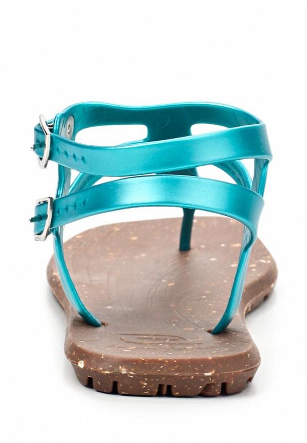 Женские сандалии Amazonas Sandals 720003/20/46: изображение 3
