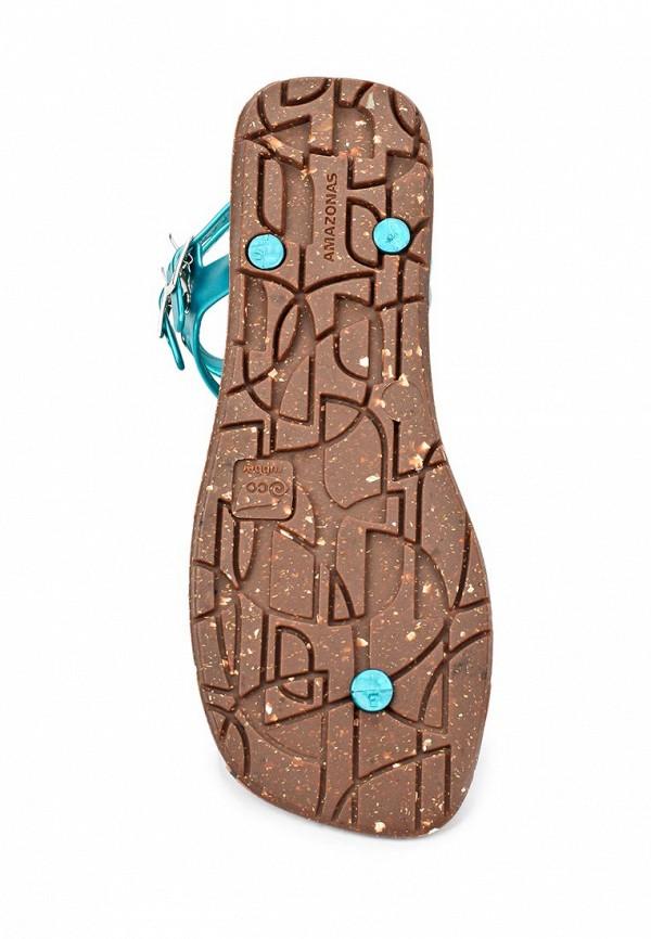 Женские сандалии Amazonas Sandals 720003/20/46: изображение 4