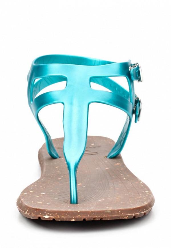 Женские сандалии Amazonas Sandals 720003/20/46: изображение 6