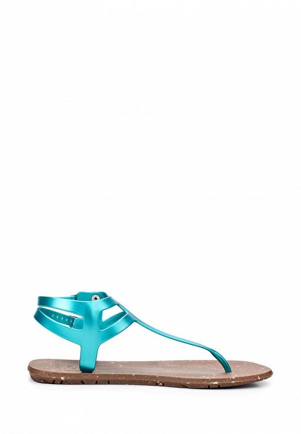 Женские сандалии Amazonas Sandals 720003/20/46: изображение 8
