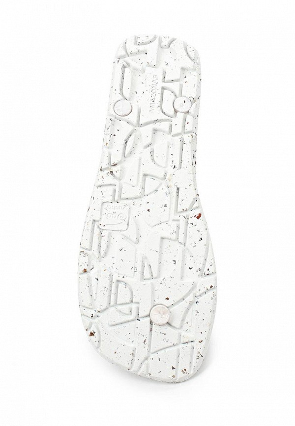Женские сандалии Amazonas Sandals 720003/80/34: изображение 4