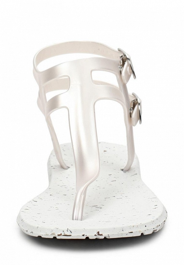 Женские сандалии Amazonas Sandals 720003/80/34: изображение 6