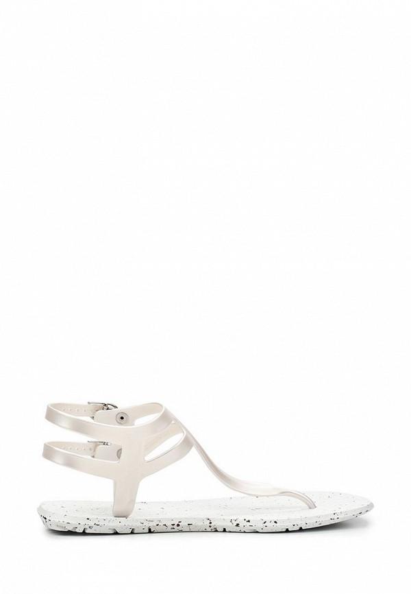Женские сандалии Amazonas Sandals 720003/80/34: изображение 8