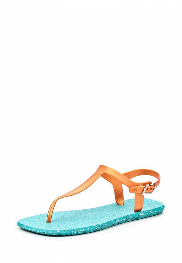 Женские сандалии Amazonas Sandals 720007/85/58: изображение 1
