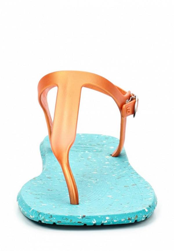 Женские сандалии Amazonas Sandals 720007/85/58: изображение 6