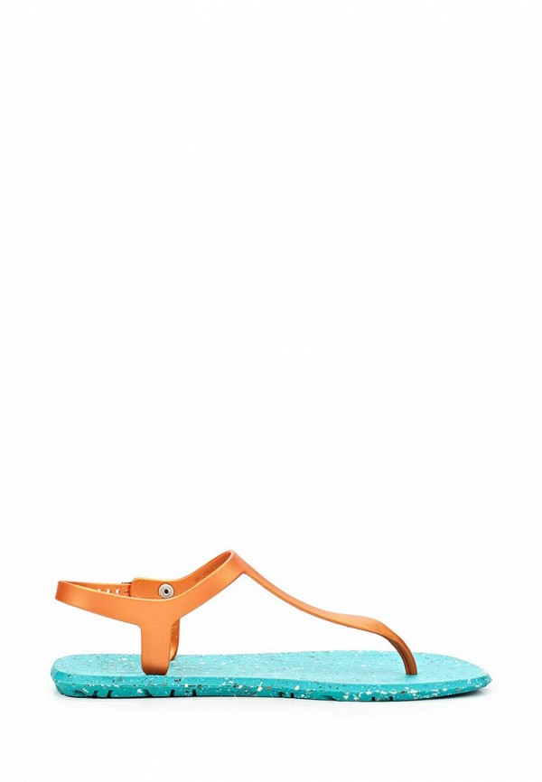 Женские сандалии Amazonas Sandals 720007/85/58: изображение 8