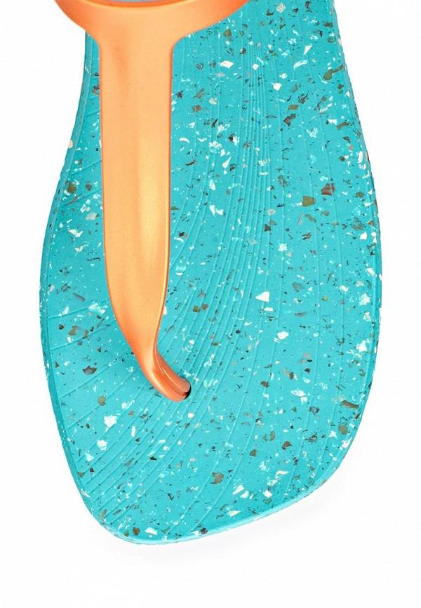 Женские сандалии Amazonas Sandals 720007/85/58: изображение 10