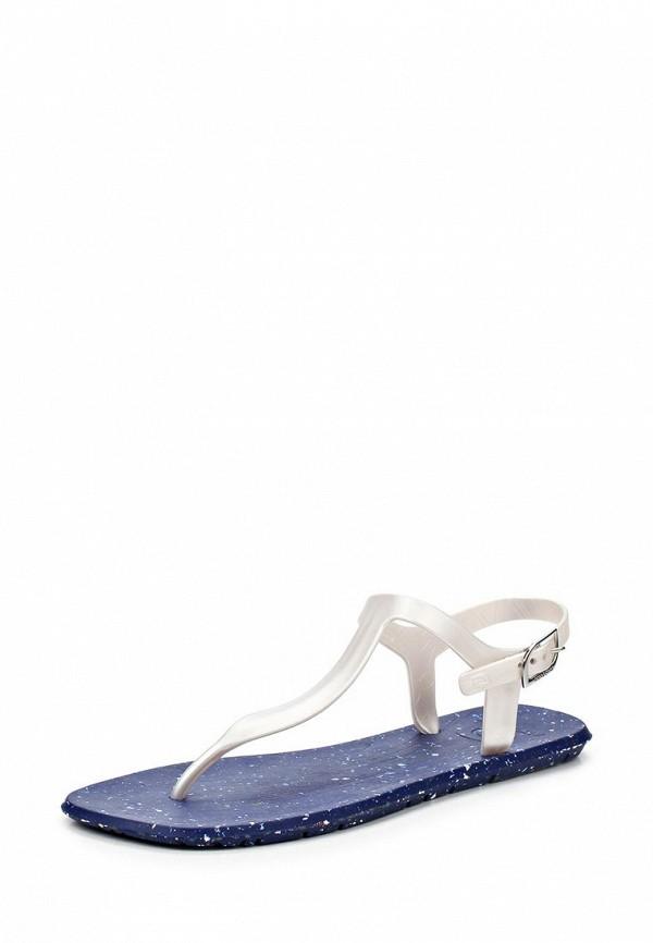Женские сандалии Amazonas Sandals 720007/89/34: изображение 1