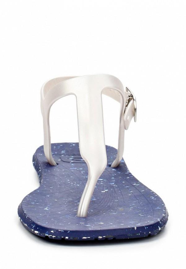 Женские сандалии Amazonas Sandals 720007/89/34: изображение 6