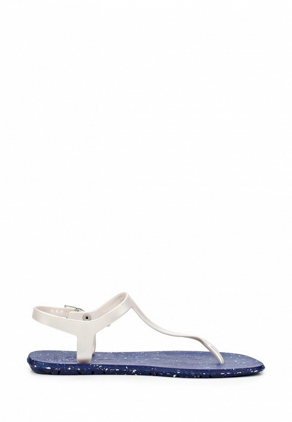 Женские сандалии Amazonas Sandals 720007/89/34: изображение 8