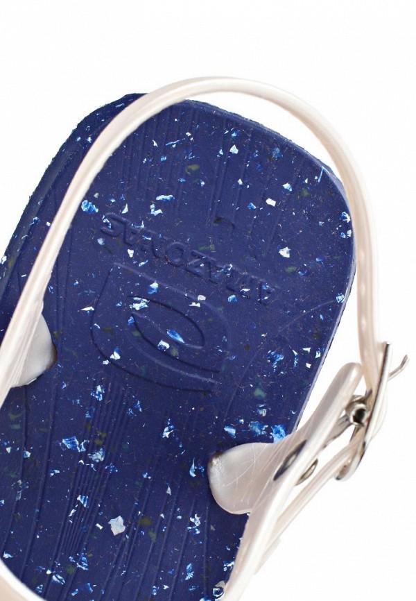 Женские сандалии Amazonas Sandals 720007/89/34: изображение 12