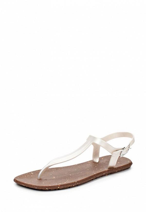 Женские сандалии Amazonas Sandals 7200070/20/34: изображение 1
