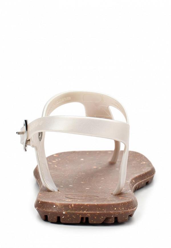 Женские сандалии Amazonas Sandals 7200070/20/34: изображение 3