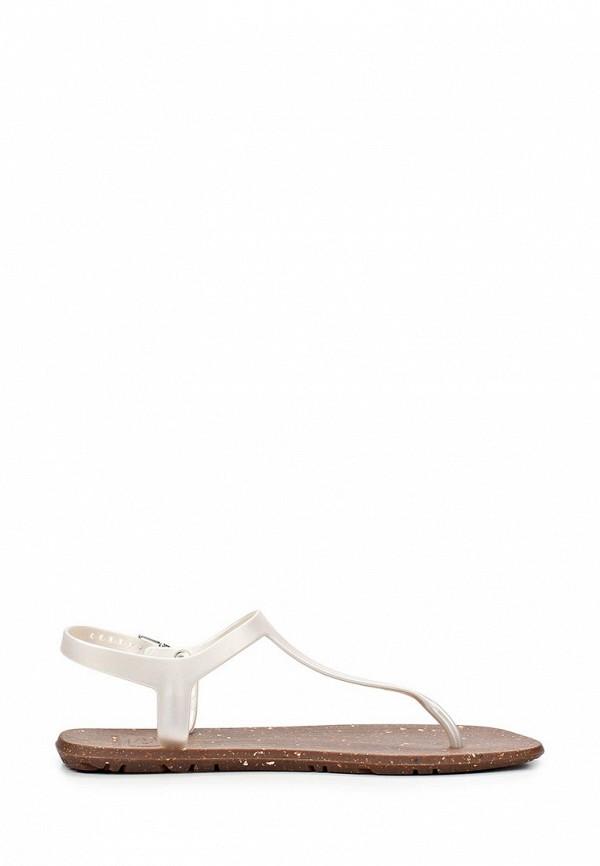 Женские сандалии Amazonas Sandals 7200070/20/34: изображение 8