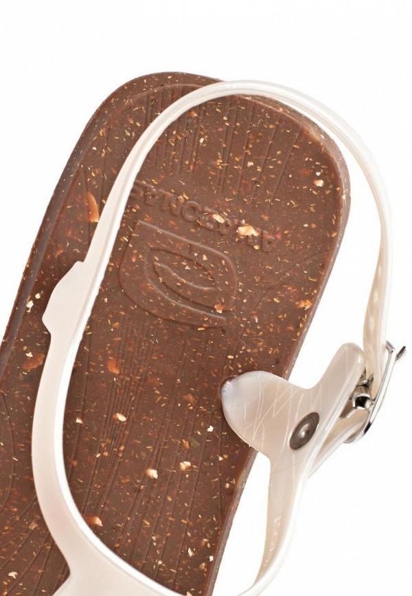 Женские сандалии Amazonas Sandals 7200070/20/34: изображение 12