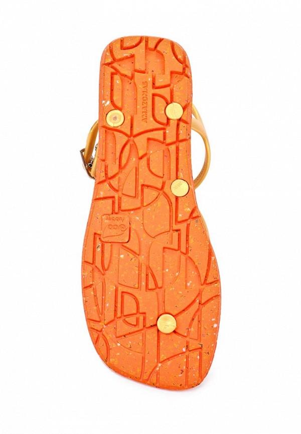 Женские сандалии Amazonas Sandals 720009/87/77: изображение 4