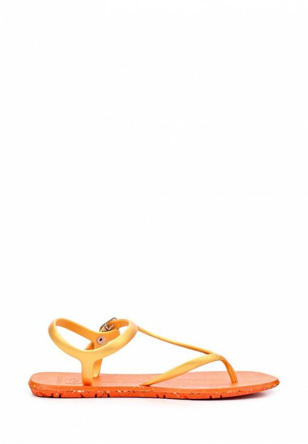 Женские сандалии Amazonas Sandals 720009/87/77: изображение 8
