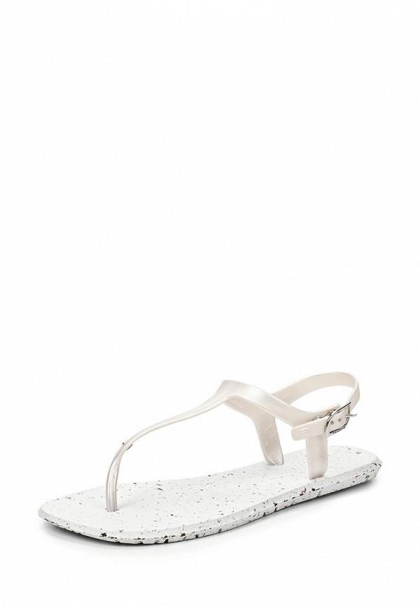Женские сандалии Amazonas Sandals 720011/80/34: изображение 1