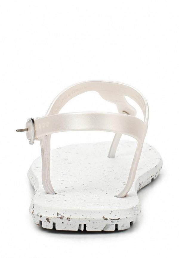 Женские сандалии Amazonas Sandals 720011/80/34: изображение 3