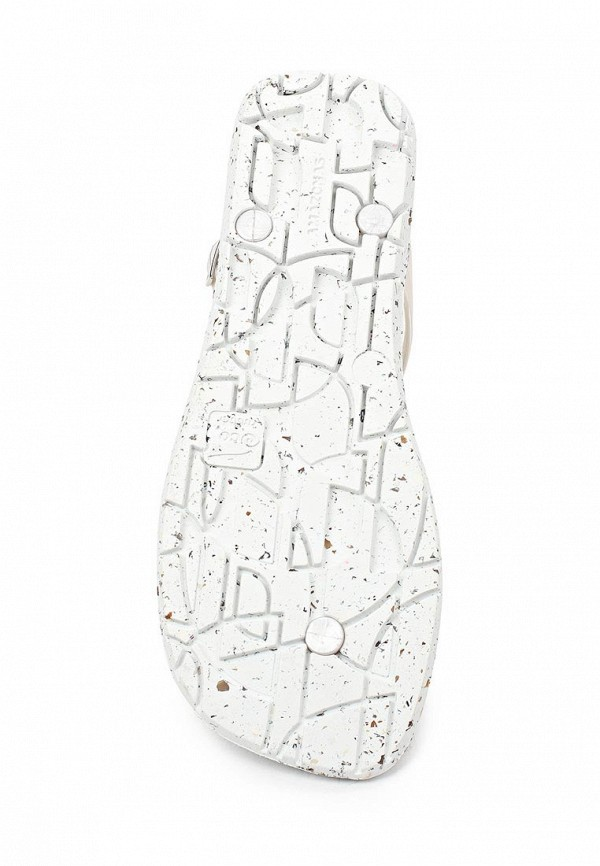 Женские сандалии Amazonas Sandals 720011/80/34: изображение 4