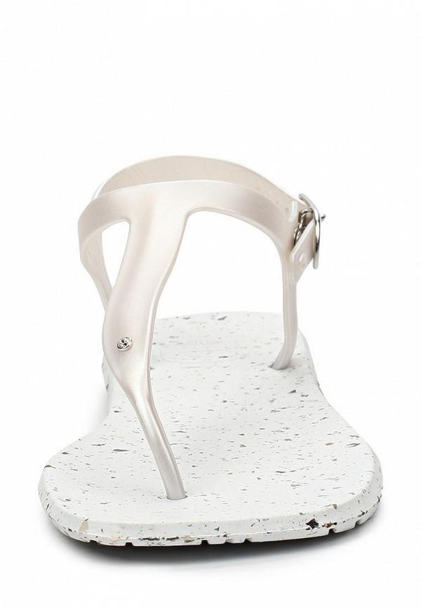 Женские сандалии Amazonas Sandals 720011/80/34: изображение 6