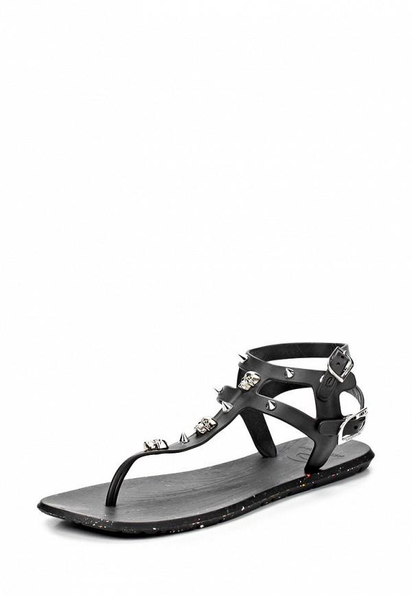 Женские сандалии Amazonas Sandals 720014081/002: изображение 1