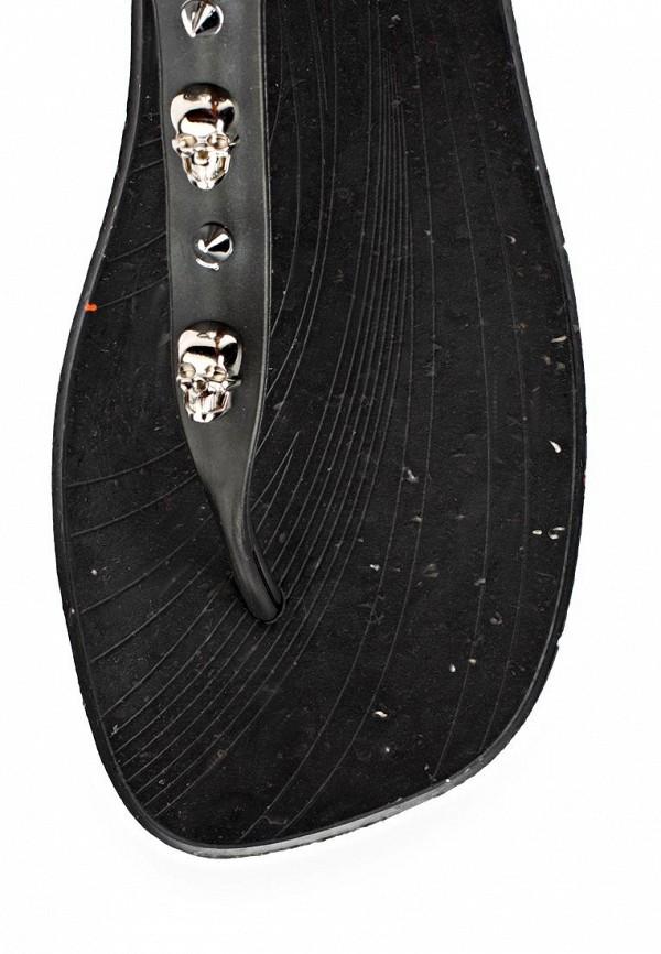 Женские сандалии Amazonas Sandals 720014081/002: изображение 10
