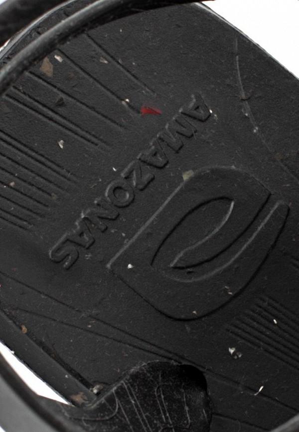 Женские сандалии Amazonas Sandals 720014081/002: изображение 12
