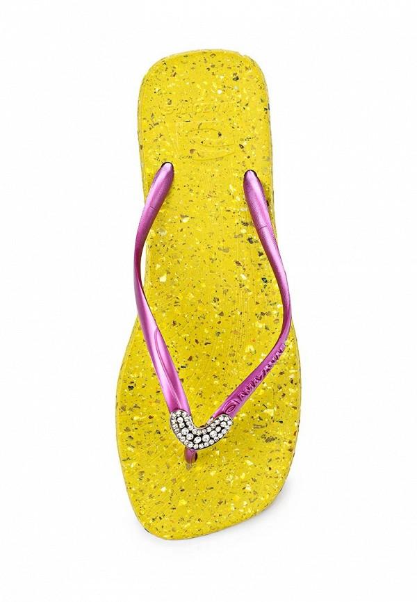 Женские сланцы Amazonas Sandals 720001083/037: изображение 6