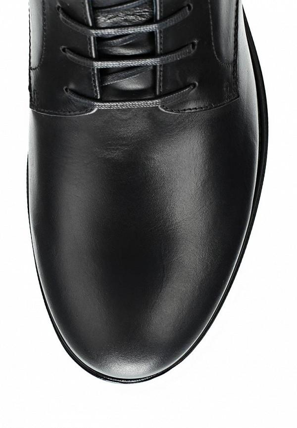 Мужские ботинки AMBITIOUS 4802: изображение 2