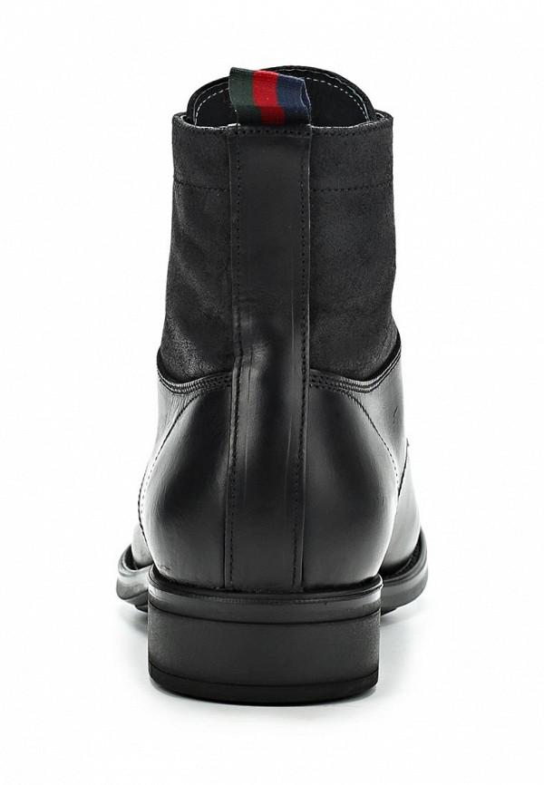Мужские ботинки AMBITIOUS 4802: изображение 3
