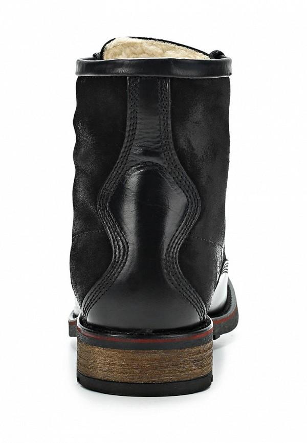 Мужские ботинки AMBITIOUS 4809: изображение 2