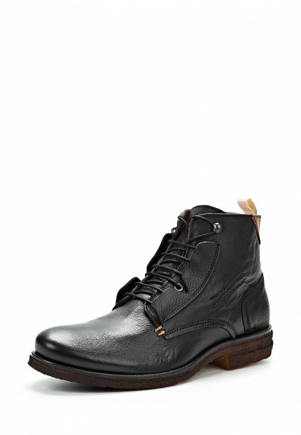Мужские ботинки AMBITIOUS 4822: изображение 1