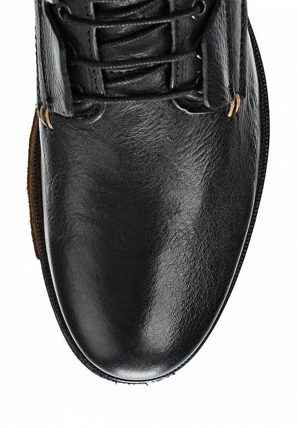 Мужские ботинки AMBITIOUS 4822: изображение 2