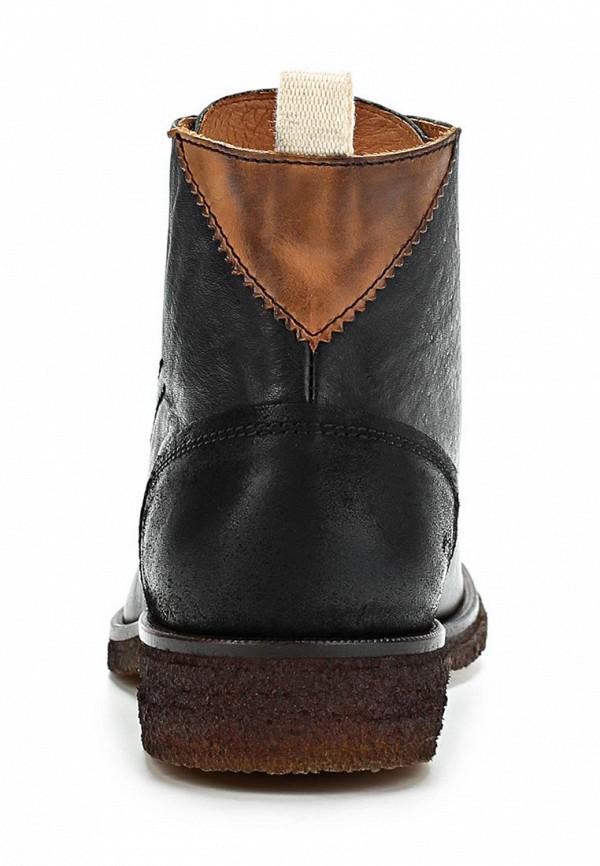 Мужские ботинки AMBITIOUS 4822: изображение 3